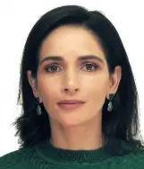 Juliana Mara L do Carmo