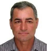Geraldo Alves de Alvarenga