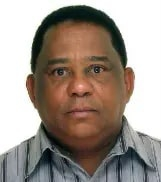 Vicente Umberto dos Santos